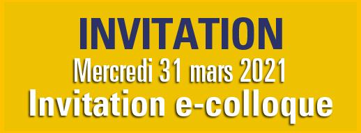titre invitation