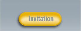 bouton invitation sélectionné